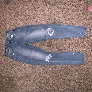 American Eagle Outfitters Jeans - MOM Jean